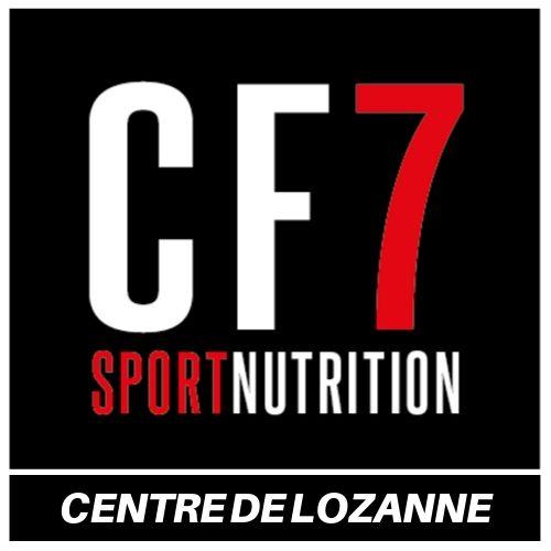 CF7 LOZANNE